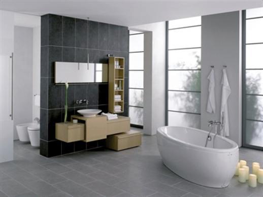 komplettbaeder spannlackdecke peter benner w lfrath. Black Bedroom Furniture Sets. Home Design Ideas